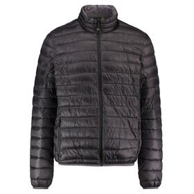 Meru M's Seattle Padded Jacket Black
